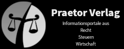 Praetor.Navigator